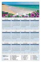 2010_Calendar_MK