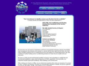 AirCareFL_website_01_sml