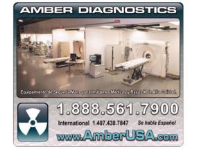 AmberDiag_03