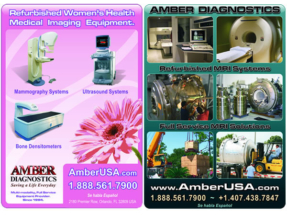 AmberDiag_04