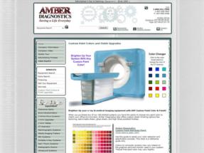 AmberDiagnostics_02