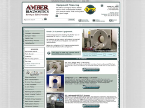 AmberDiagnostics_03