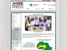 AmberDiagnostics_04