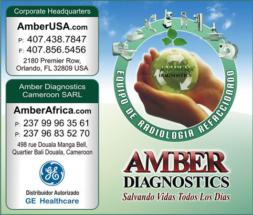 Amber_Ads_1_08