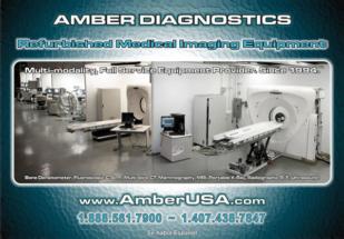 Amber_Ads_5_09