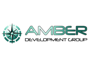 Amber_Development_logo