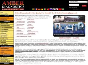Amber_website_01_sml