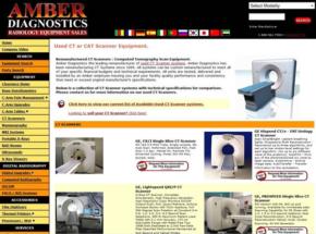Amber_website_02_sml