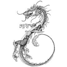 BW_Dragon_1