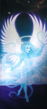 Blue_angel-02_by_Michael_Kingery