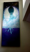 Blue_angel_by_Michael_Kingery