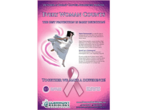 BreastCancer_Poster_9-09