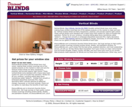 CCI_Blinds_Site