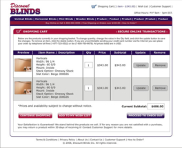 CCI_Blinds_Site02