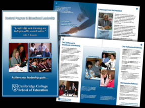 CC_Doctorate_Brochure