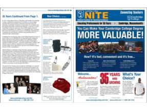 CC_NITE_Brochure_01