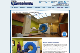 Clermont_Radiology_Web12_2