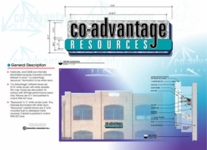 Co-advantage_02_by_Michael_Kingery