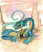 DRAGON-KING-COLOR