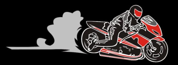 El_Tamarindo_Racing_logo_07