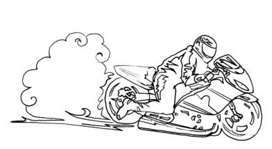 El_Tamarindo_Racing_logo_Ink