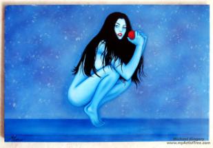 Eve_12-2005