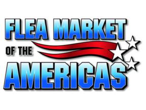 FLEA_Market_Americas_logo