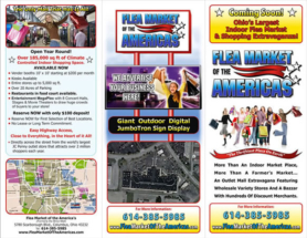 FLEA_Market_of_the_Americas_Brochure_R3_1
