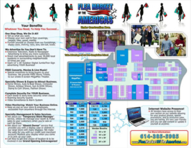 FLEA_Market_of_the_Americas_Brochure_R3_2