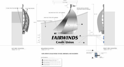 Fairwinds_Credit_Union_01_by_Michael_Kingery
