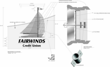 Fairwinds_Credit_Union_02_by_Michael_Kingery