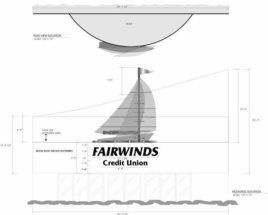 Fairwinds_Credit_Union_03_by_Michael_Kingery