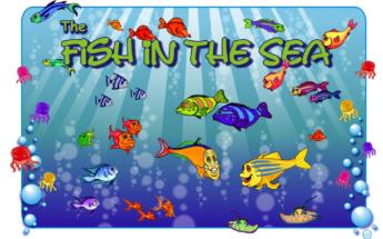 Fish-N-Sea_P1 (2)