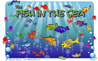 Fish-N-Sea_P1