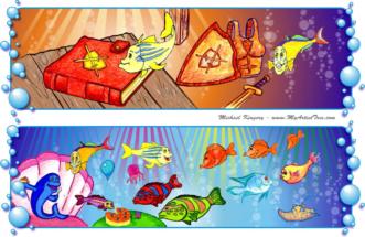 Fish-N-Sea_P13