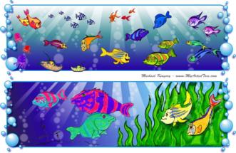 Fish-N-Sea_P2
