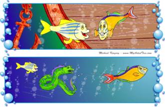 Fish-N-Sea_P5