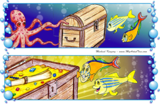 Fish-N-Sea_P7