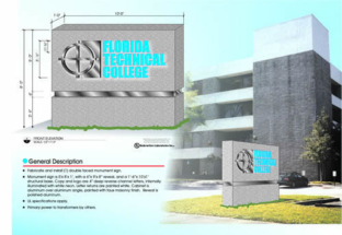 FloridaTech_01_by_Michael_Kingery