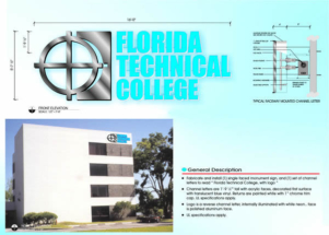 FloridaTech_02_by_Michael_Kingery