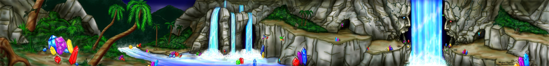 Fountains_Mural_7-08_color2