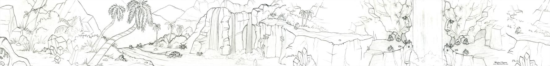 Fountains_Mural_7-08_pencil