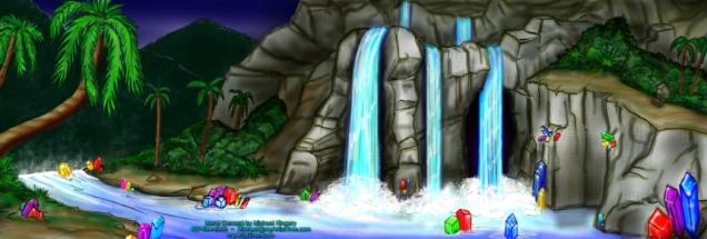 Fountains_Mural_p3