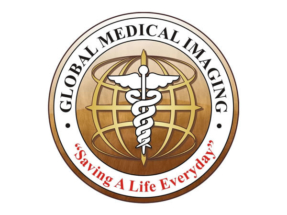Global_Medical_Imaging_logo2