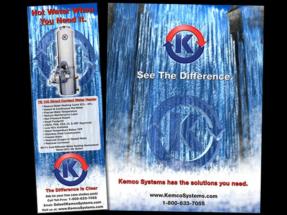 Kemco_folder01