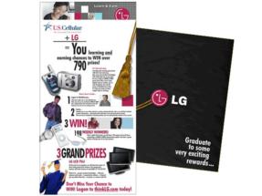 LG_US-Cellular_mailer