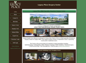 LegacySurgery_website_01_sml