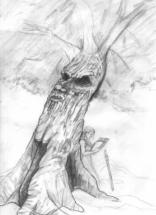 MERLIN-TREE