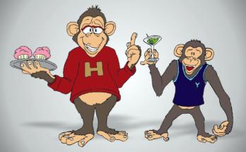 Monkey_Business_01
