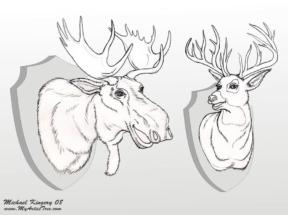 Moose_n_Deer_r2